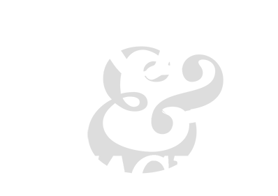 Art & Image